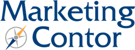 Marketing-Contor  –  Tourism Marketing